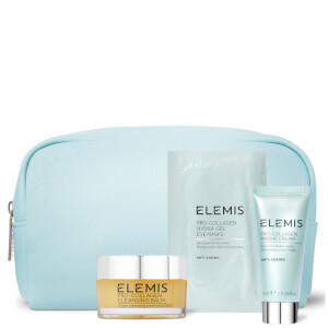 Elemis Mother's Day Collection