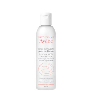 Avène Extremely Gentle Cleanser 100ml