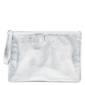 MUGLER Angel Iced Star Pouch 7.28g