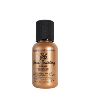 Bumble and bumble Deluxe Glow Bond Building Treatment 30ml