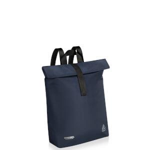 Diesel Sound of the Brave Backpack - Blue