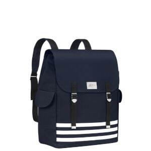 Jean Paul Gaultier Vest Backpack