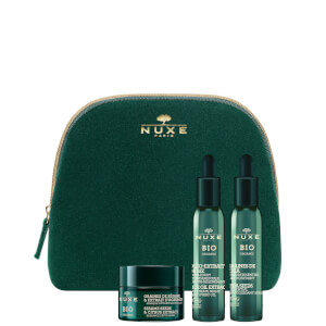 NUXE Organic Discovery Kit
