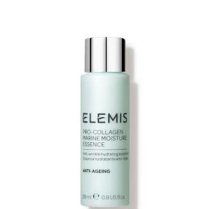 Elemis Pro-Collagen Marine Moisture Essence (Worth $32)