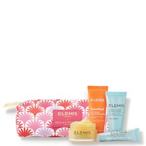 Elemis x Hayley Menzies Gift Set