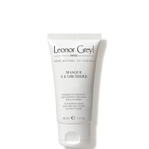 Leonor Greyl Masque A L'Orchidee (Worth $19)