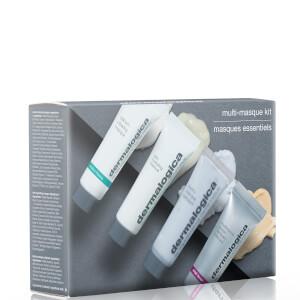 Dermalogica Multi Vitamin Essentials