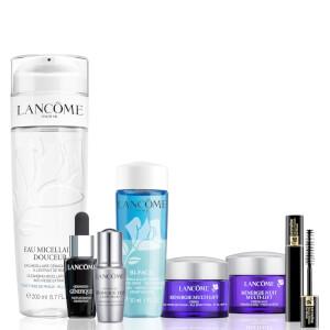 Lancôme Super Deluxe Toner 90ml Gift Set