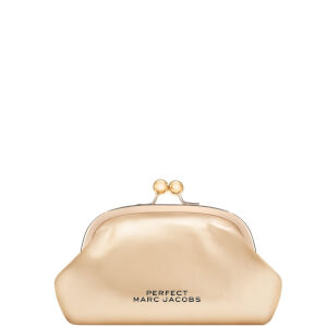 Marc Jacobs Perfect Intense Pouch