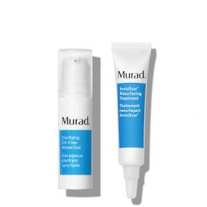 Murad Acne Innovation Duo