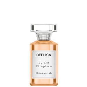 Maison Margiela Replica by The Fireplace Eau de Parfum 7ml (Worth £11.00)