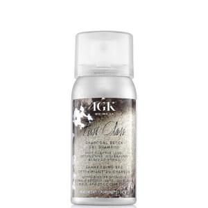 IGK First Class Dry Shampoo 45ml