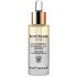 Sanctuary Spa Hyaluronic Wonder Oil Serum 30ml