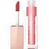 Maybelline Lifter Gloss Plumping Hydrating Lip Gloss 5g (Various Shades)