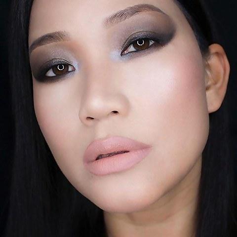 in2.makeup