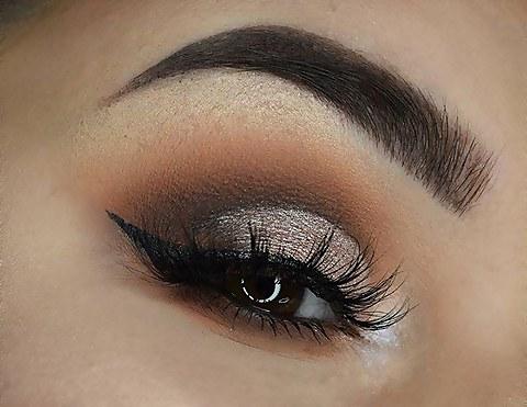 _makeupbysimone