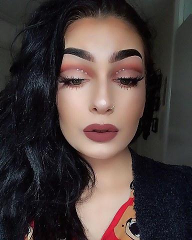 charlotteemilybeauty