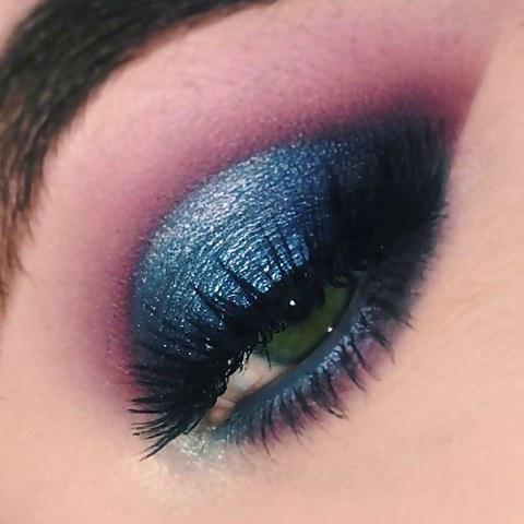sjd_makeup