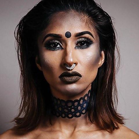 makeup_by_rups