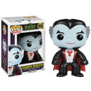 Munsters Grandpa Munster Funko Pop! Figuur