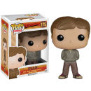 Superbad Evan Pop! Vinyl Figure