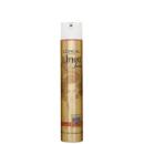 L'Oréal Paris Elnett Hairspray Uv Filter For Coloured Hair (75ml)