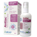 SALCURA ANTIAC ACNE CLEARING SPRAY (100ML)