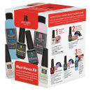 Kit de esenciales de Red Carpet Manicure