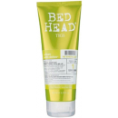 Après-shampooing hydratant Tigi Bed Head Urban Antidotes - Re-Energize (200ML)