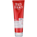 TIGI Bed Head Urban Antidotes Resurrection Shampoo (250 ml)