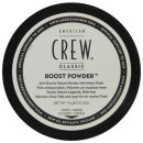 American Crew Crew Boost Powder 10g