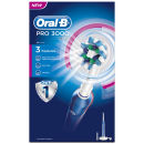 Oral-B POC Handle Pro 3000