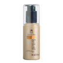 KeraCare Strengthening Thermal Protector 103ml