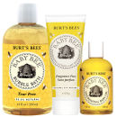Burt's Bees Baby Bee Trio
