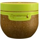 Macadamia Natural Oil Deep Repair Masque 17oz
