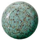 Phytomer Savon Aux Algues Seaweed Soap (150g)