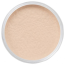 Bareminerals Illuminating Mineral Veil (9g) – worth £23