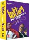 Bottom - Series 1-3