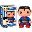 DC Comics Superman Pop! Vinyl Figure