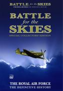 Battle For The Skies