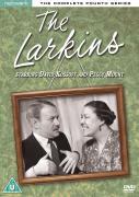 The Larkins: Seizoen 4 - Compleet