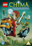 LEGO: Legends of Chima - Power of Chi