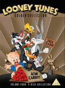 Looney Tunes - Golden Verzameling