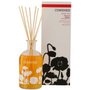COWSHED HORNY COW - SEDUCTIVE ROOM DIFFUSER (250ML)