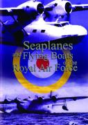 SEAPLANES AND FLYING BOATS OF THE RAF DVD
