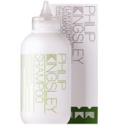Shampoing cuir chevelu irrité Philip Kingsley Flaky Itchy Scalp 250ml