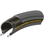 Continental Hometrainer II Clincher Road Tyre - Black