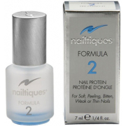 Nailtiques Protéine pour ongles Formule 2 (7ml)
