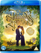 The Princess Bride - 25th Anniversary Editie