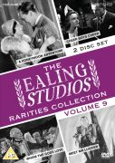 The Ealing Studios Rarities Collection: Volume Nine